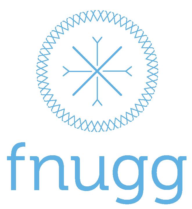 Fnugg_logo_306U_vertical-01