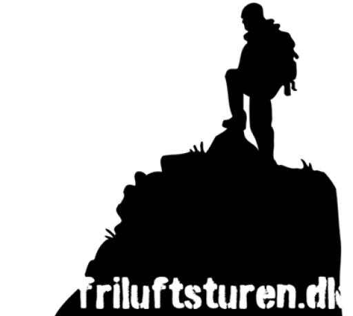 friluftsturen.dk